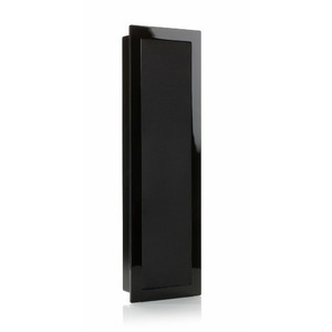 Колонка настенная Monitor Audio SoundFrame 2 OnWall Black