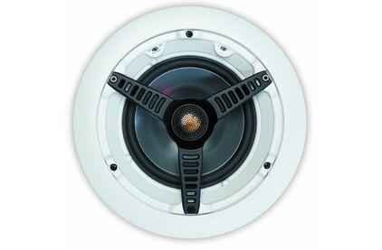 Колонка встраиваемая Monitor Audio C265