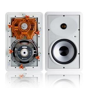 Колонка встраиваемая Monitor Audio W180