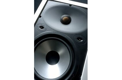 Колонка встраиваемая Monitor Audio W265