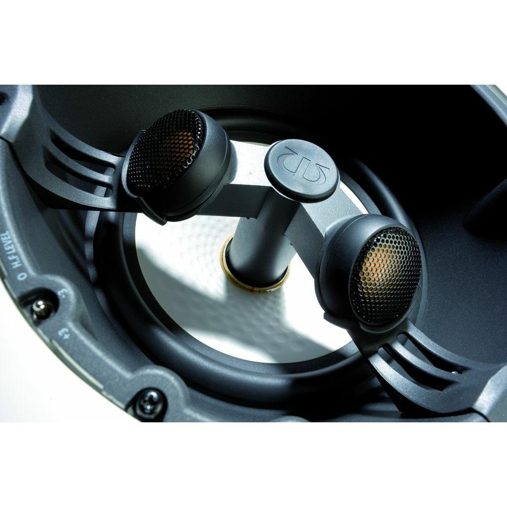 Колонка встраиваемая Monitor Audio C380FX