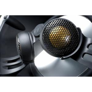 Колонка встраиваемая Monitor Audio C265FX