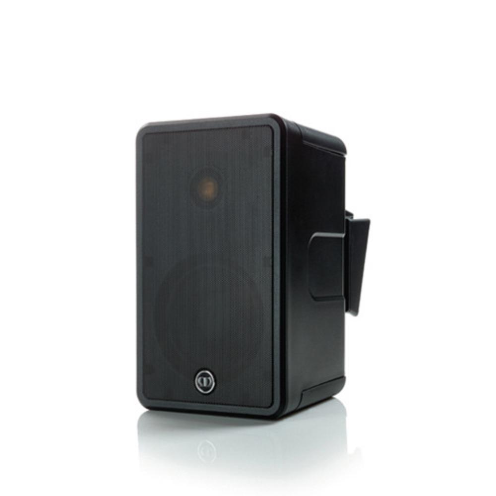 Колонка уличная Monitor Audio Climate 50 Black