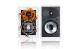 Колонка встраиваемая Monitor Audio W280