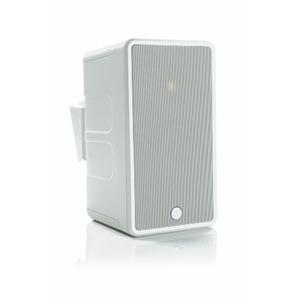 Колонка уличная Monitor Audio Climate 60 White