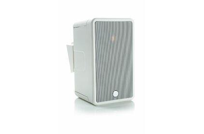 Колонка уличная Monitor Audio Climate 50 White