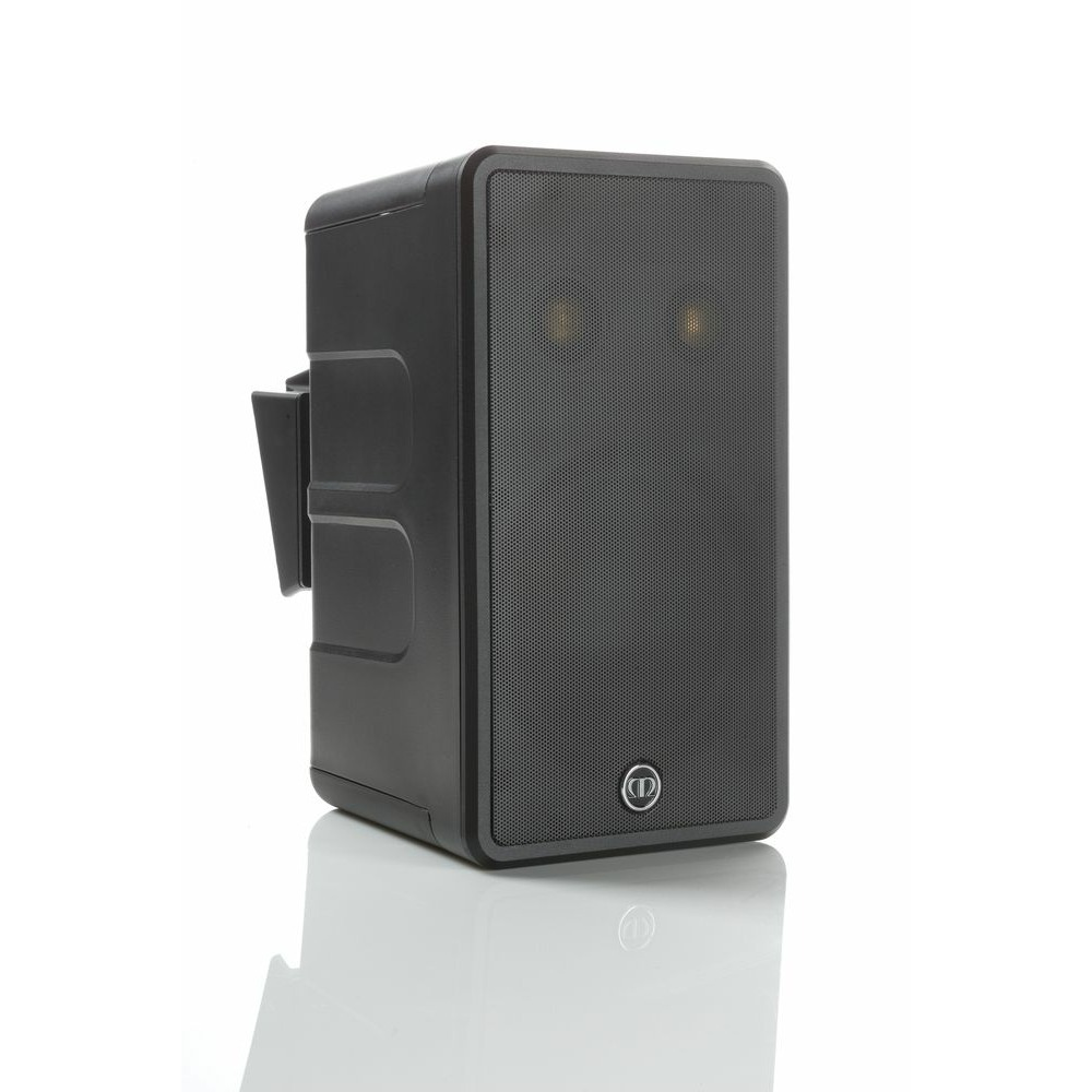 Колонка уличная Monitor Audio Climate 60-T2 Black