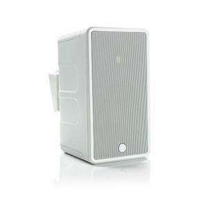 Колонка уличная Monitor Audio Climate 60-T2 White