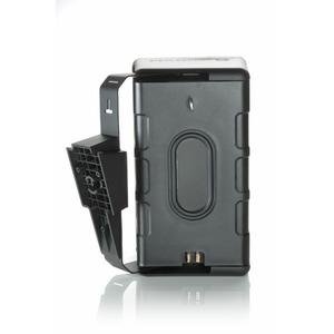 Колонка уличная Monitor Audio Climate 80 Black