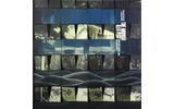 Виниловая пластинка LP Эдуард Артемьев  - Зеркало/Сталкер. Оригинальный Саундтрек (857176003195)