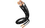 Кабель акустический Bi-Wire Inakustik 00602740 Exzellenz LS-40