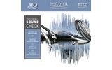 Компакт-диск Inakustik 0167505 Reference Soundcheck (HQCD)