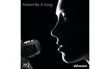 Компакт-диск Inakustik 0167801 Dynaudio - Kissed By A Song (HQCD)