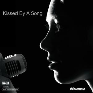 Виниловая пластинка Inakustik 01678011 Dynaudio - Kissed By A Song (LP)