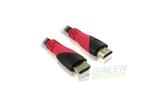 Кабель HDMI - HDMI Greenconnect GC-HM202-28AWG 3.0m