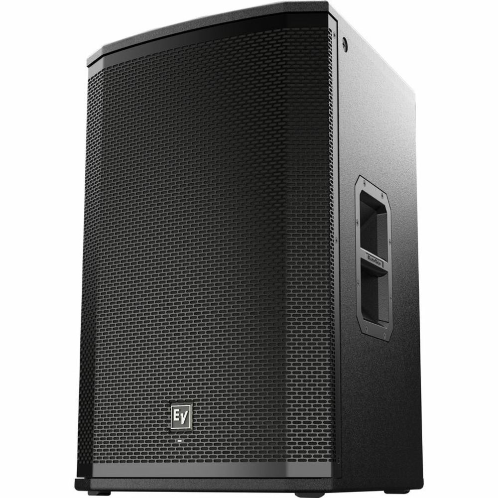 Колонка концертная Electro-Voice ETX-12P