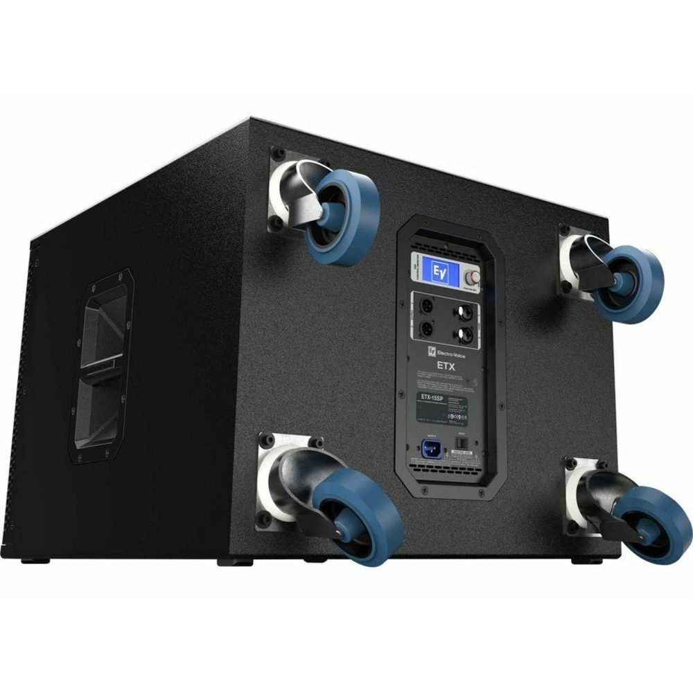 Сабвуфер концертный Electro-Voice ETX-18SP