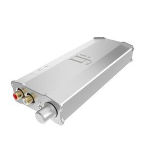 ЦАП портативный iFi Audio Micro iDAC