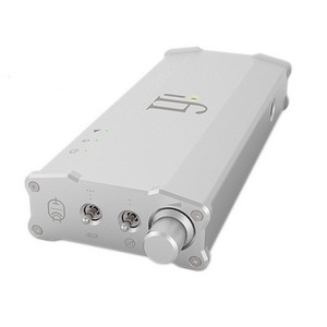 Оптимизатор звукового поля iFi Audio Micro iTube