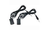 ИК приемник, излучатель и прочее Inakustik 009129901 Exzellenz IR RX/TX Set