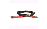 Акустический кабель Single-Wire Banana - Banana Black Rhodium Duet DCT++ Banana Single-Wire 3.0m