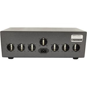 Сетевой фильтр Kubala-Sosna Elation XPander Power Distributor