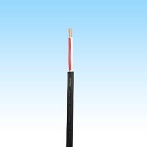Кабель акустический SAEC SPC-650