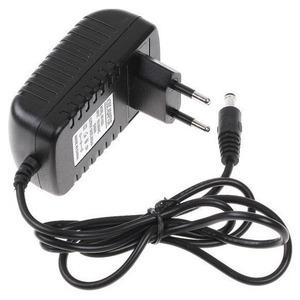 Блок питания специальный Acoustic Revive RR-888 Adapter