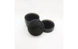 Демпфер Agora Acoustics MagicHexa Black