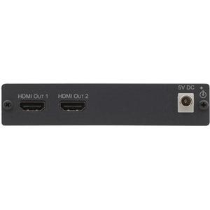 Усилитель-распределитель HDMI Kramer VM-2HN