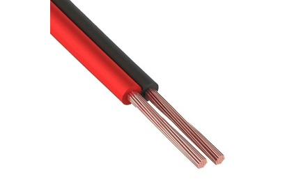 Кабель акустический Invotone IPC1760RN
