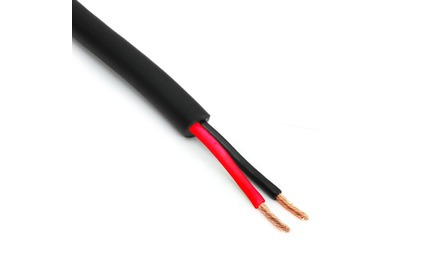 Кабель акустический Invotone PSC200