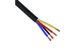 Кабель акустический Bi-Wire Invotone PSC400