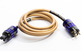 Кабель силовой Schuko - IEC C13 Isotek EVO3 Elite Power Cable (EU Shuko - IEC C15) 2.0m