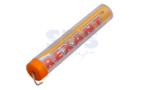Припой Rexant 09-3101 Припой с канифолью 10 гр. (1 штука)