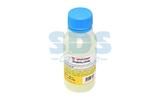 Разное Rexant 09-3495 Жидкое олово 100мл (1 штука)