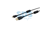 Кабель USB 2.0 Тип A - B micro Rexant 18-1164-1 USB (1 штука) 1.8m
