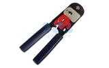 Кримпер для обжима телефонный Rexant 12-3413 Кримпер (1 штука)