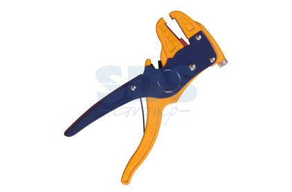 Инструмент для зачистки многожильного кабеля Rexant 12-4001 Инструмент (1 штука)