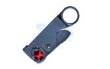 Инструмент для зачистки и заделки Rexant 12-4011-4 Инструмент (1 штука)