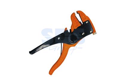 Инструмент для зачистки многожильного кабеля Rexant 12-4001-4 Инструмент (1 штука)