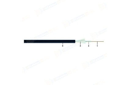 Отрезок акустического кабеля BELDEN (Арт. 849) GORA204 11.8m