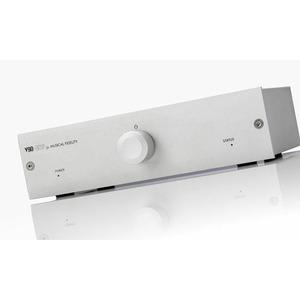 Усилитель интегральный Musical Fidelity V90-AMP