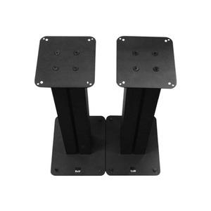 Подставка для колонок B&W STAV24 S2 Speaker Stand black