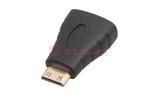 Переходник HDMI - MiniHDMI Rexant 17-6801 Переходник HDMI - Mini HDMI (1 штука)