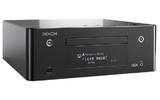 CD-ресивер Denon RCD-N9 Black