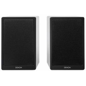 Колонка полочная Denon SC-N9 Black