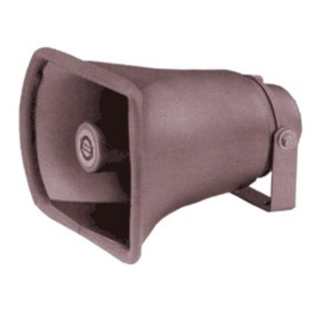 Колонка настенная SHOW SC25P