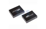 Преобразователь HDMI, аналоговое видео и аудио Rexant 17-6915 Конвертер HDMI на 3 RCA (1 штука)