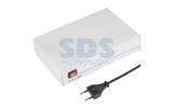 Усилитель-распределитель VGA Rexant 17-6922 Делитель VGA 1 на 2 (1 штука)